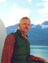 Paul Taylor Kemper, Jr.