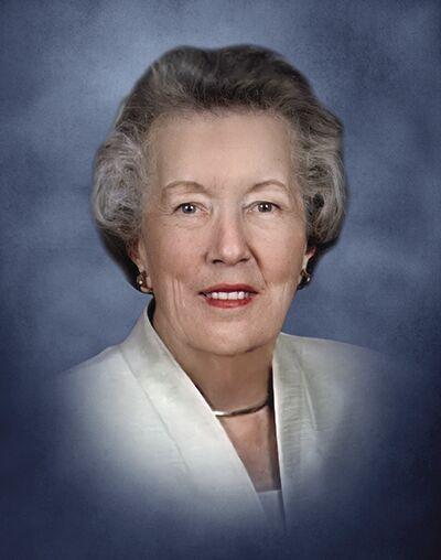 Maribeth Hambrick