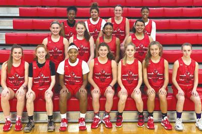 Lady Cards, reloaded