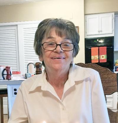 Nancy L. Cover