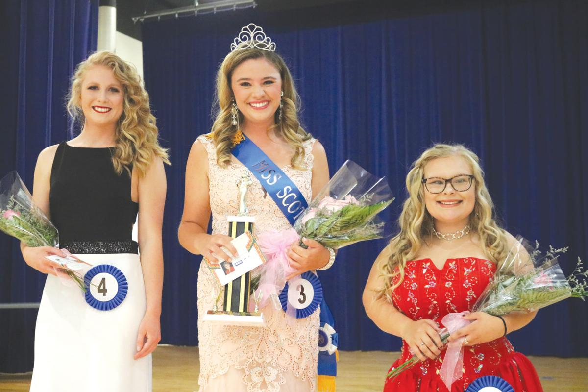 Miss Scott County local title.jpg