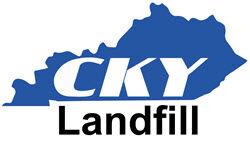 Central Kentucky Landfill