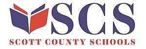 SC schools