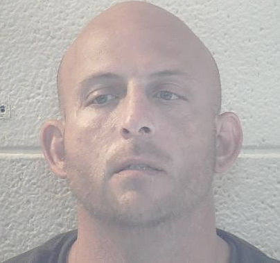 Sadieville man arrested in connection to woman's death in