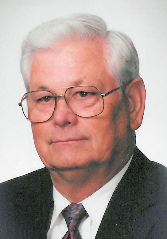 Bobby G. Gregory