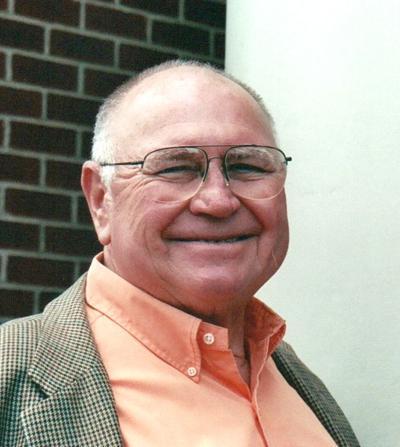 Peter W. Salmen Jr.
