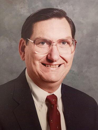 Robert L. Farley