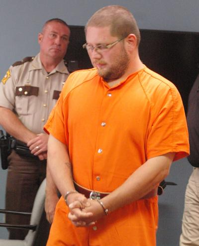 Trial for teen's murder set to start Thursday | News | news