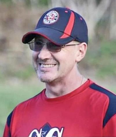 Alan LeRoy Freeman