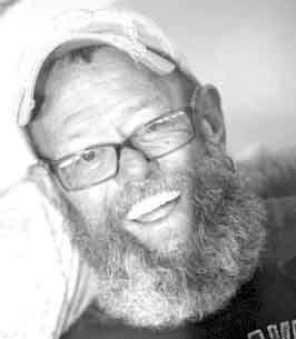 David A. Rainwater Jr.