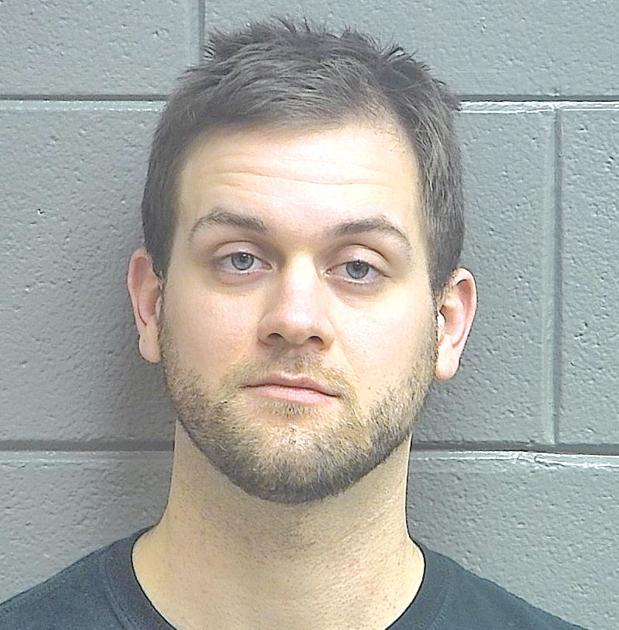 Georgetown man faces charges after brandishing gun   News