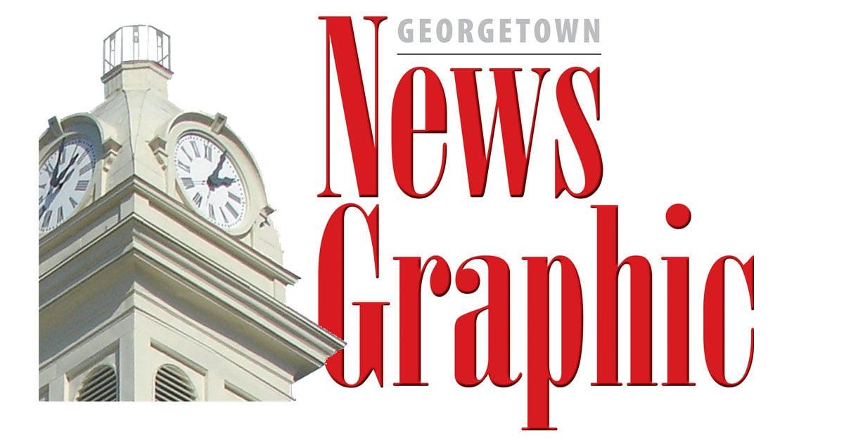 News | news-graphic com