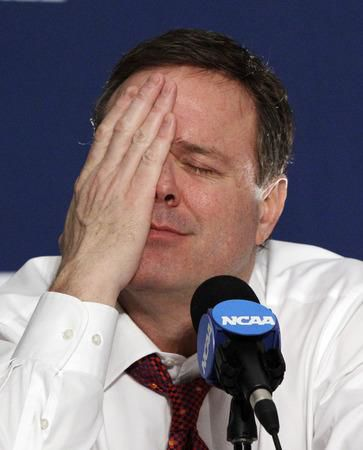 College basketball: Anything can happen? It already has
