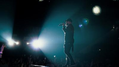 Brantley Gilbert-1
