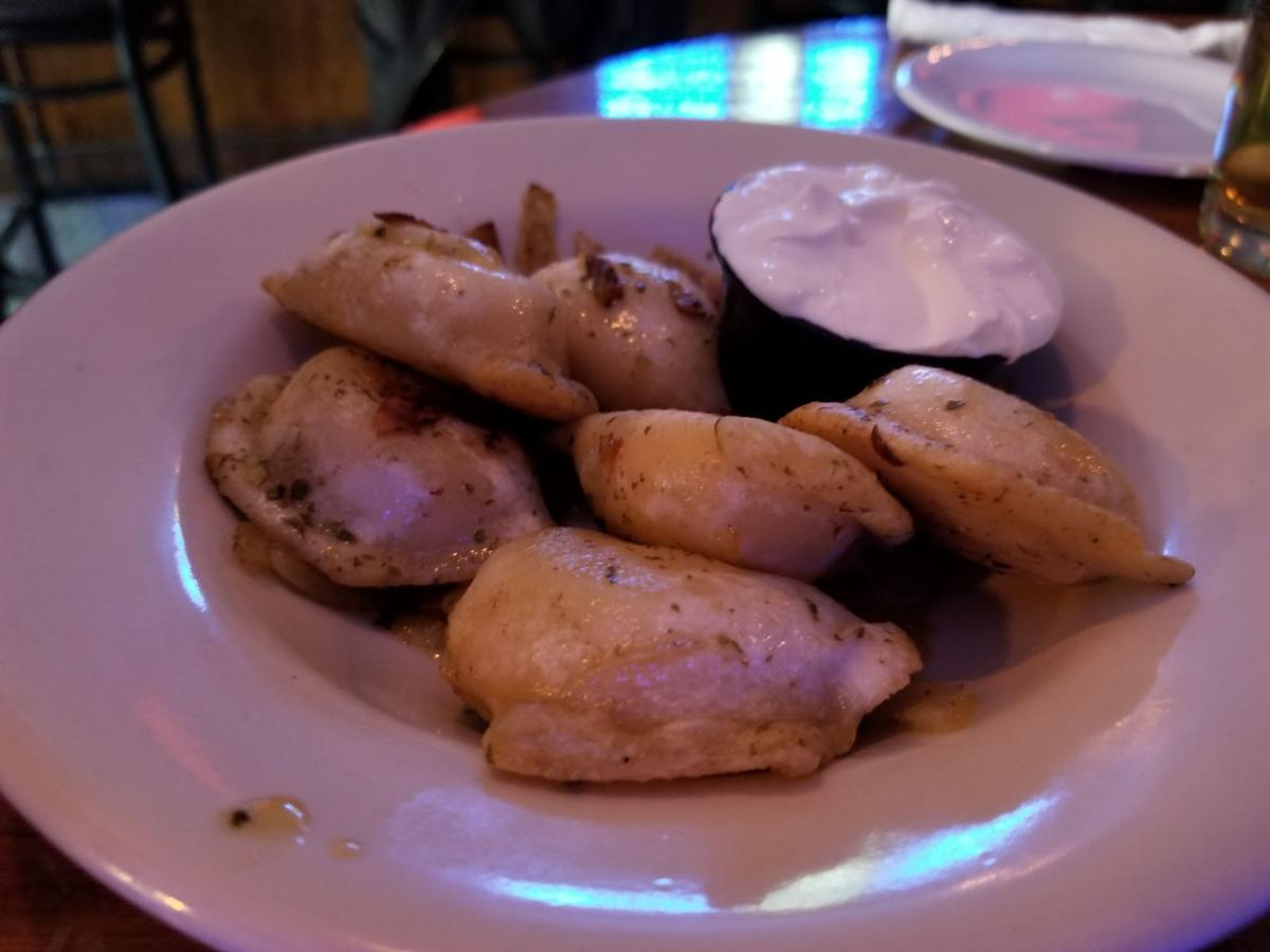 garage bar pierogies.jpg