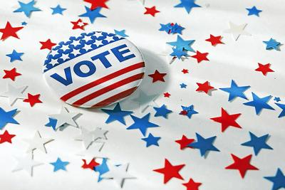Cuyahoga County issues filed for November 2018 general election