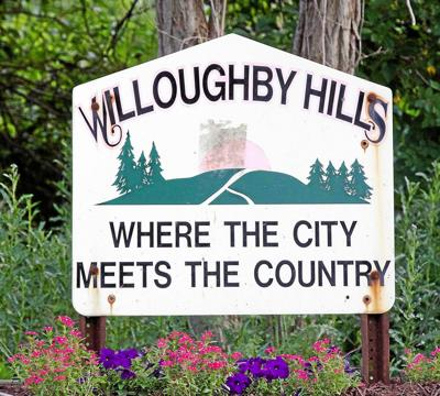 Willoughby Hills Mayor Sues Over Ordinance Ohio News Herald Com
