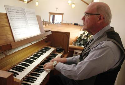 Hines reaches Trinity milestone