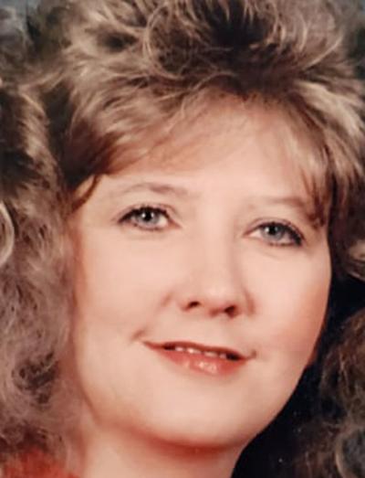 Tammy Darlene Dyer