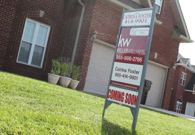 Housing market positive during pandemic