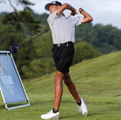 Lenoir City golf off to strong start