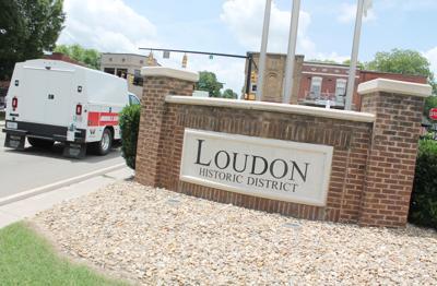 Loudon among 20 safest cities