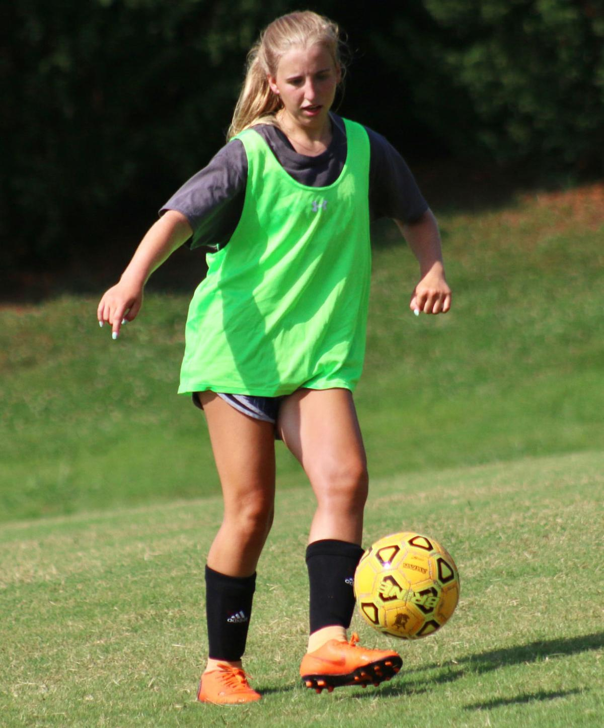 Soccer teams ready for strong seasons
