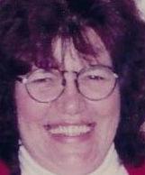 Rose M. Elsworth