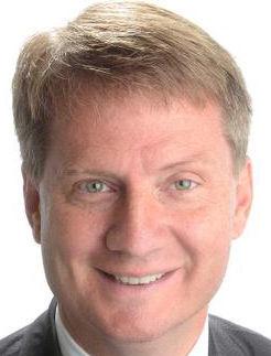 Burchett takes congressional nomination