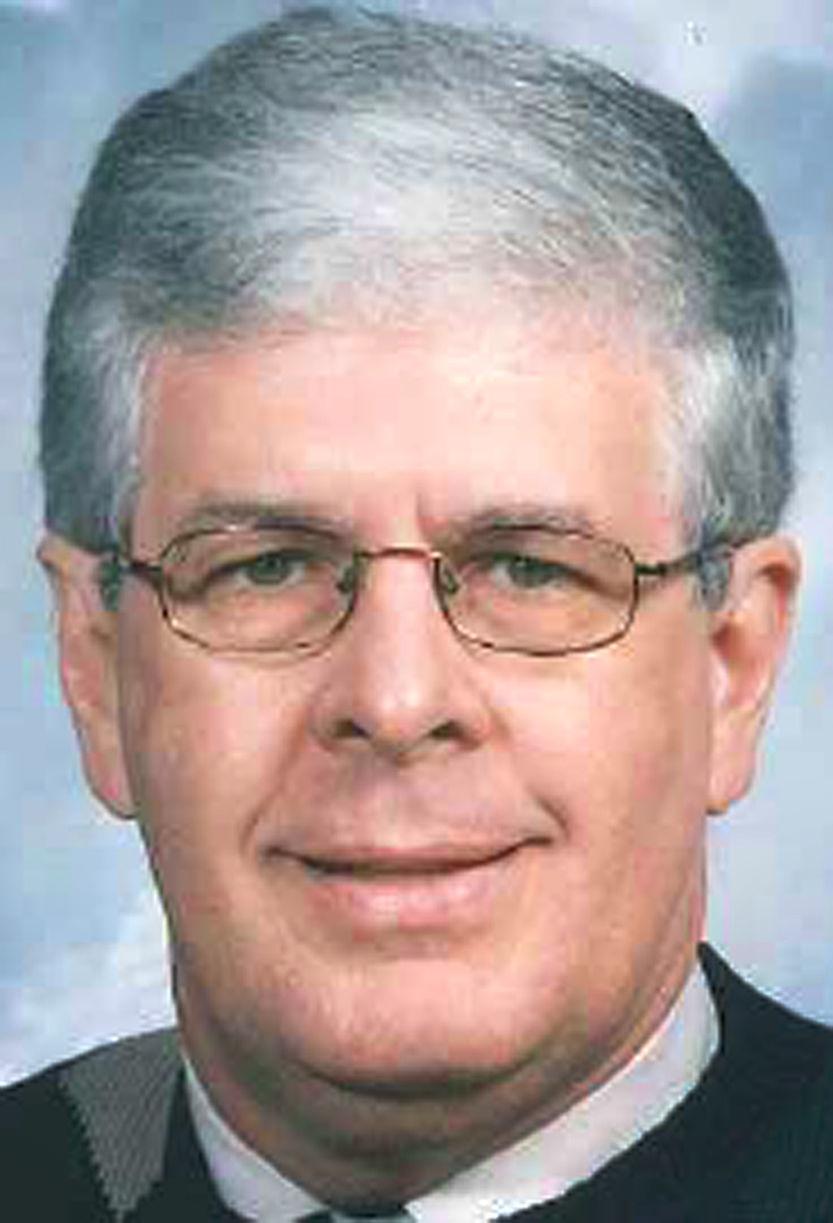 David Meers