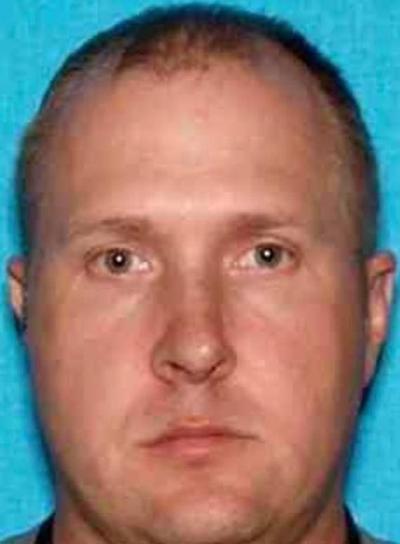 Still no arrest in Loudon County murder