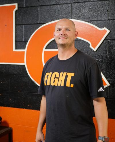 Lenoir City tabs new offensive coordinator