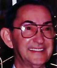 Billy Joe Shubert