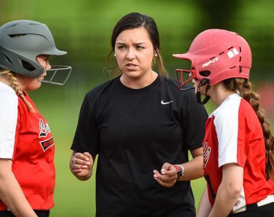 Familiar face will lead LHS softball