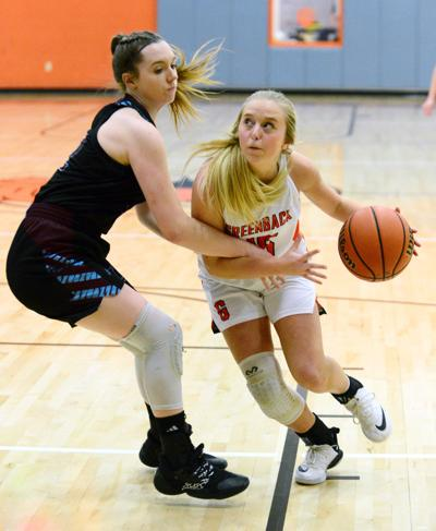 Lady Cherokees fall in region quarterfinals