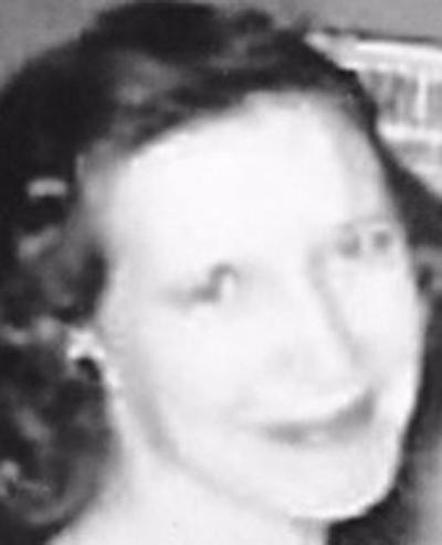 Celesta L. Herrell