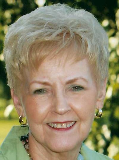 Lois D. Pass