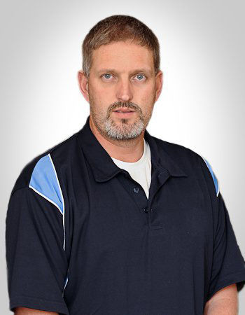 Lenoir City names new volleyball coach