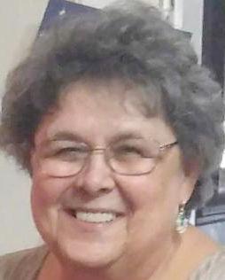Paulette Holloway Bivens