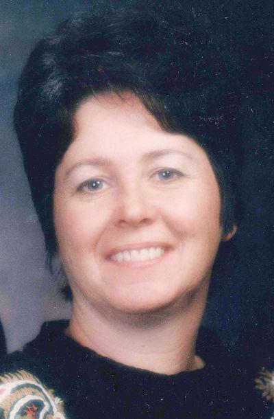 "Kathryn Ilene ""Kathy"" Boedeker"
