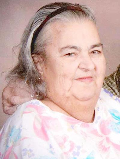elizabeth louise bertha mcclay obituaries
