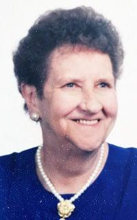 Esther Skjerly