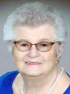 Joyce Marie Burling