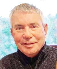 James R. Kiesow