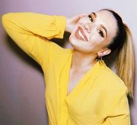Kelsey Richter