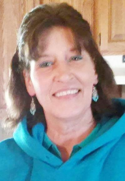 Mary K. (Books) Leland