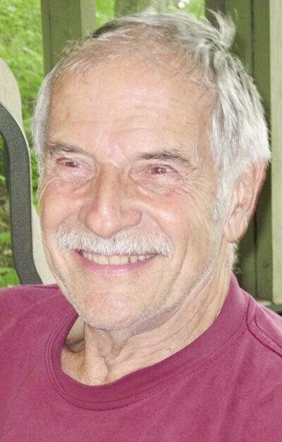 Peter Taylor Newman