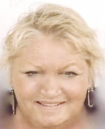Rose Ann Jenneman