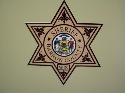 Sheriff stock logo
