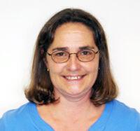 Sandra Stiner
